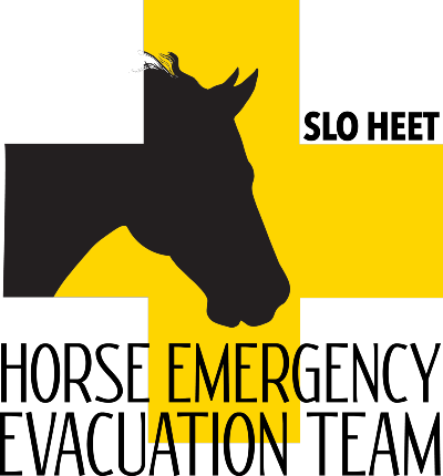 Horse Emergency Evacuation Team
