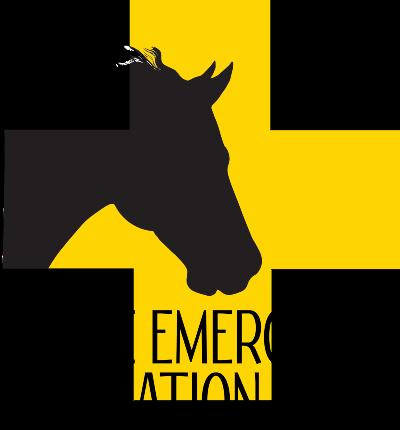 Horse Emergency Evacuation Team